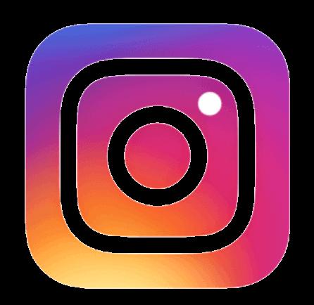 instagram-logo-banner kopia